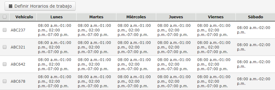 grid_horario_vehiculo.png