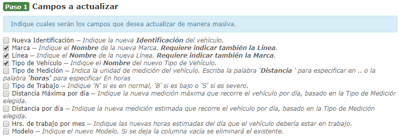 modificar_vehiculo_paso_1.png